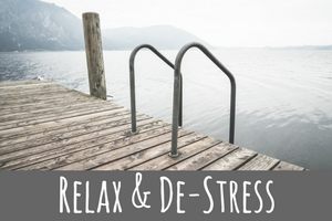 Relax and Destress